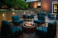 Doubletree Hotel Atlanta/Buckhead Image