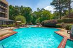 Peachtree City Georgia Hotels - Peachtree City Hotel - Conference Center