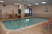 Radisson Salt Lake City Downtown Image