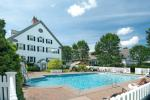 Essex Junction Vermont Hotels - The Essex Resort