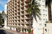 Aqua Waikiki Pearl Image