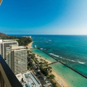 Hertz Car Rental Waikiki Beach Marriott