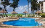 Kapaa Hawaii Hotels - Aston Islander On The Beach