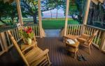 Waimea Hawaii Hotels - Waimea Plantation Cottages, A Coast Resort