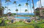 Kapalua Hawaii Hotels - Aston At Papakea Resort