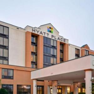 Here Are Some Great Deals On 3 Star Hotels In Baton Rouge La