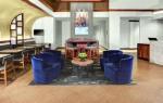 Florence Kentucky Hotels - Hyatt Place Cincinnati Arp Florence