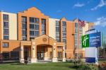 Westbrook Maine Hotels - Holiday Inn Express Hotel & Suites South Portland