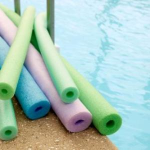 Hyatt Place Atlanta Norcross Peachtree