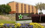 Duluth Georgia Hotels - Extended Stay America - Atlanta - Gwinnett Place