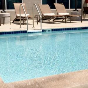 Hotels near Isleta Amphitheater - Hyatt Place Albuquerque Airport