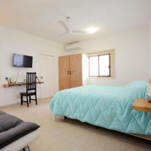 Playa Del Carmen Vacation Rentals - Deals at the #1 Vacation
