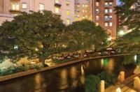 WyndhamVR Riverside Suites Image