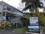 Paihia New Zealand Hotels - Bounty Motel