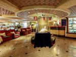 Hsinchu Taiwan Hotels - Chungli Business Hotel