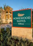 Sealy Texas Hotels - Homewood Suites By Hilton Houston/katy Mills Mall
