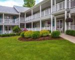 Speculator New York Hotels - Quality Inn Lake George
