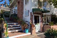 Carmel Garden Inn Image