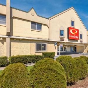 Hotels In Cortland Ny Near Suny Cortland