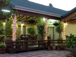 George South Africa Hotels - Pine Lodge Resort