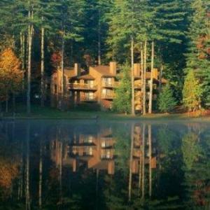 Wyndham Resort At Fairfield Sapphire Valley