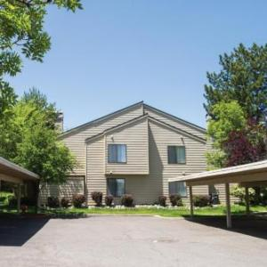 Hotels near Bartley Ranch Regional Park - Club Lakeridge