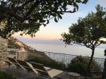 Anacapri Italy Hotels - Amalfi Coast Sant'Elia
