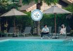 Phitsanulok Thailand Hotels - Chanalai Resort And Hotel