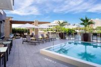 Aloft Tampa Downtown Image