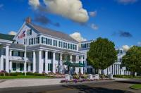 The Equinox, A Luxury Collection Golf Resort & Spa, Vermont Image