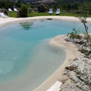 Book Now Agriturismo Kypeiros (Canicattini Bagni, Italy). Rooms Available for all budgets. Surrounded by a large garden Agriturismo Kypeiros is a 5-minute drive from Canicattini Bagni and within 30 km of Avola and Siracusa. It features a seasonal outdoor pool with h