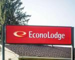 Champion Ohio Hotels - Econo Lodge Newton Falls