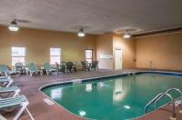 Comfort Inn & Suites Eastgate Image