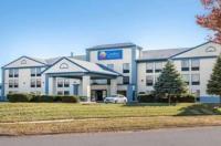 Comfort Inn & Suites Maumee Image