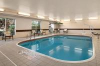 Country Inn & Suites Maumee Toledo Image