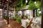 Santo Domingo Dominican Republic Hotels - Casas Del XVI Boutique Hotel