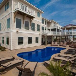 Virginia Beach Vacation Rentals - Deals at the #1 Vacation Rental in