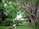 Ezulwini Swaziland Hotels - Pongola Country Lodge