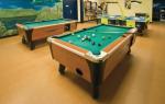 East Stroudsburg Pennsylvania Hotels - Shawnee Village Resort