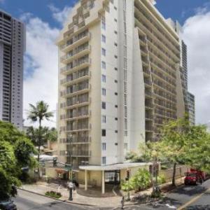 Aqua Ohia Waikiki