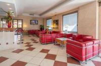 Best Western Hotel I Triangoli