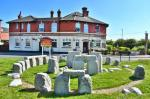 Amesbury United Kingdom Hotels - Stonehenge Inn