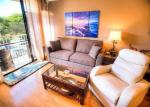 Kahului Hawaii Hotels - Pacific Shores A-204 - Two Bedroom Condo