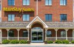 Elizabethtown Pennsylvania Hotels - Mainstay Suites Of Lancaster County