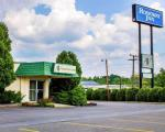 Pittston Pennsylvania Hotels - Rodeway Inn Moosic