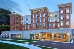 Chapel Hill North Carolina Hotels - Hyatt Place Chapel Hill - Southern Village