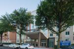 Oakland Gardens New York Hotels - Fairfield Inn & Suites By Marriott New York Queens/Fresh Meadows