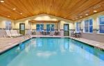 Grantville Pennsylvania Hotels - Country Inn & Suites By Radisson, Harrisburg Northeast (hershey)
