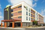 West Fargo North Dakota Hotels - Home2 Suites By Hilton Fargo