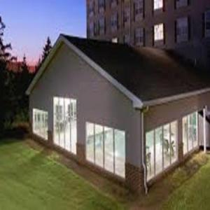 Country Inn & Suites By Radisson Lancaster (amish Country) Pa
